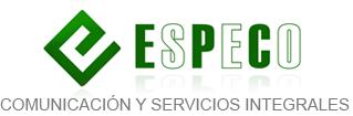 ESPECO
