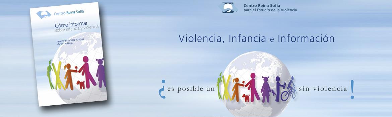 Infancia y Violencia