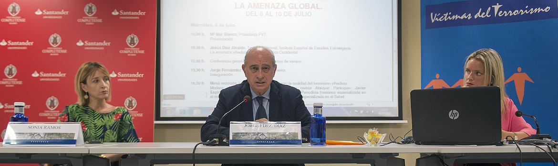 El Escorial 2015 -1